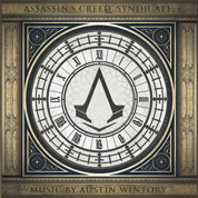 Assassin's Creed Syndicate (OST) - Austin Wintory