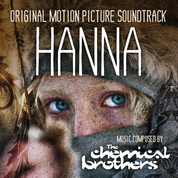 Hanna (OST) - The Chemical Brothers