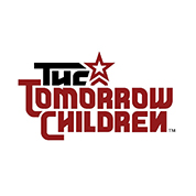 Tomorrow Children - Joel Corelitz