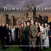 Downton Abbey - Last Episode - Josh Lunn