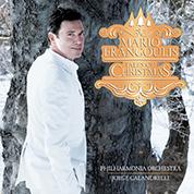 Tale of Christmas - Mario Frangoulis