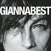 The Best Album - Gianna Nannini