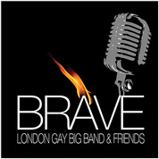 Brave - London Gay Big Band