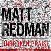 Live Performance - Matt Redman