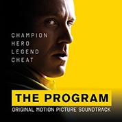 The Program - Alex Heffes