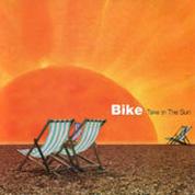 Take in the Sun - Bike