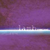 Remixed - Lamb