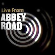 Season 3 - Live From Abbey Road