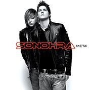 Meta - Sonohra