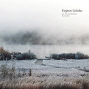 Ice for Aureliano Buendia - Evgeny Grinko