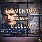 Momentum (Deluxe Edition) - Jamie Cullum