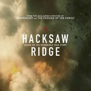 Hacksaw Ridge - Rupert Gregson-Williams