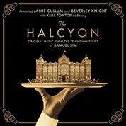 The Halcyon OST - Samuel Sim