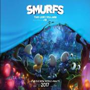 Smurfs: The Lost Village - Chris Lennertz