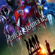 Power Rangers  - Brian Tyler