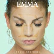 Occhi Profondi  - Emma