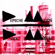 Delta Machine  - Depeche Mode
