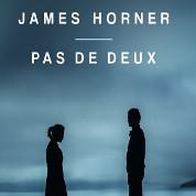 Pas De Deux - James Horner