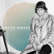 Break The Habit - Sophie Barker
