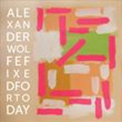 Fixed For Today - Alexander Wolfe