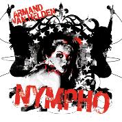 Nympho - Armand Van Helden
