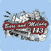 143/Teen Spirit - Bars and Melody