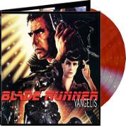 Blade Runner (Vinyl) - Vangelis