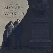 All the Money in the World - Daniel Pemberton