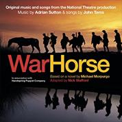 War Horse Symphonic Suite - Andrew Sutton