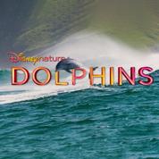 Disneynature Dolphins - Steven Price