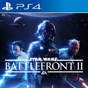Star Wars Battlefront 2 - Gordy Haab