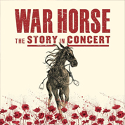 The Story in Concert - War Horse