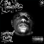 D.I.T.D EP - Omo Frenchie