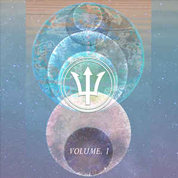 New Atlantis Volume 1 - New Atlantis
