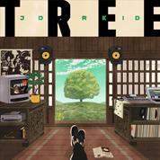 Tree - JD. Reid