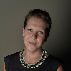 Fiona Gillott
