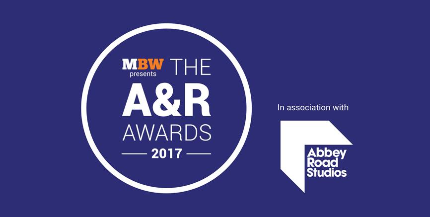 Celebrating The A&R Community