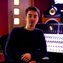 Dan Hayden