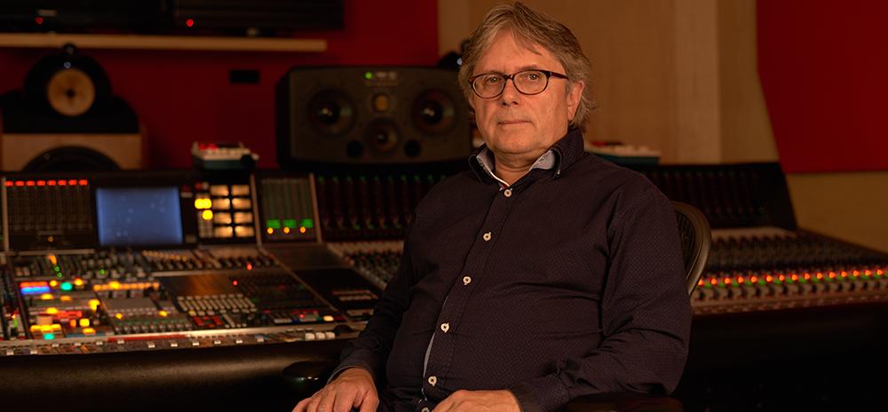Arne Akselberg