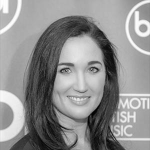 Vanessa Higgins
