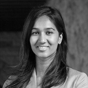 Priyanka Shekar