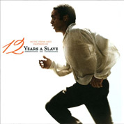 Original Motion Picture Soundtrack - 12 Years a Slave