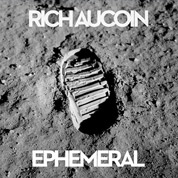 Ephemeral - Rich Aucoin