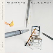 Pipes Of Peace (Remastered) - Paul McCartney