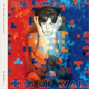 Tug Of War (Remastered) - Paul McCartney