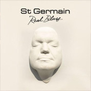 Real Blues - St Germain