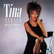 Private Dancer (30th Anniversary Edition) - Tina Turner