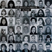 Alias - The Magic Numbers