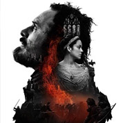 Original Motion Picture Soundtrack - Macbeth
