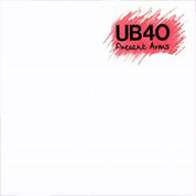 Present Arms (Deluxe Edition) - UB40